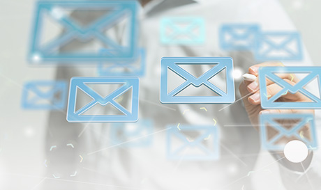 Webmail - Roundcube
